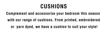 cushionsrtitle